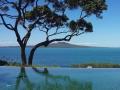 auckland-ostrov-kukabara