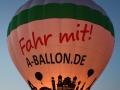 augsburg-balon-kukabara