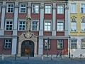 augsburg-domy-kukabara