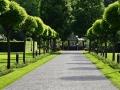 augsburg-park-kukabara