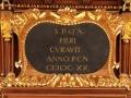 augsburg-zlaty-sal-kukabara