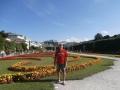 mirabell-zahrady