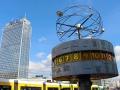 berlin-svetove-hodiny-kukabara