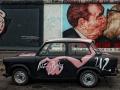 berlin-trabant-kukabara