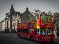 edinburgh-autobus-kukabara