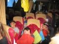 01-zs-lubina-noc-v-autobuse