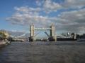 34-london-bridge