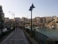 klavac-gateway-malta-2