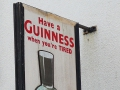 studium-v-irsku-14