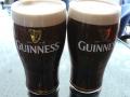 studium-v-irsku-2