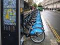 london-bikes