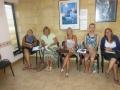 sklenarova_capova-sprachcaffe-malta-5
