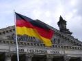 nemecko-vlajka-kukabara