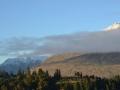 qeenstown-snowy-mountain-kukabara