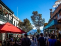queenstown-centrum-kukabara