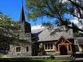 queenstown-kostelik-kukabara