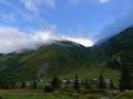 rakousko-hory-kukabara