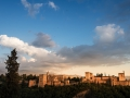 spanelsko-alhambra-kukabara