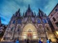 spanelsko-katedrala-kukabara
