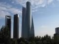 spanelsko-mrakodrapy-kukabara
