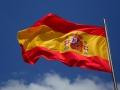 spanelsko-vlajka-kukabara
