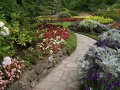 victoria-butchart-gardens