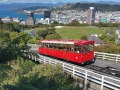 wellington-cable-car-kukabara