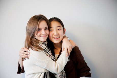 NZLC young learners - Kukabara