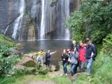 New Horizon - kurzy angličtiny na Novém Zélandu