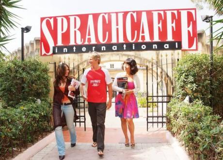 Sprahcaffe Malta - jazykové pobyty - Kukabara