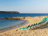 ClubClass - studium na Maltě