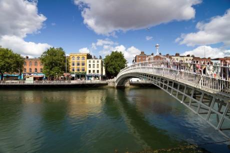 CES Dublin - angličtina pro děti - Kukabara