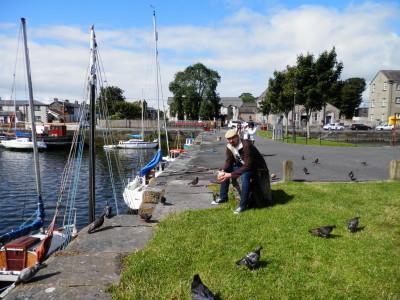 Galway - GCI