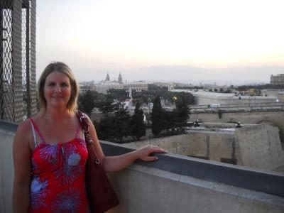 Jazykový pobyt na Maltě – Tutuki