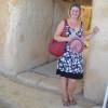 Jazykovy pobyt na Malte - Kukabara