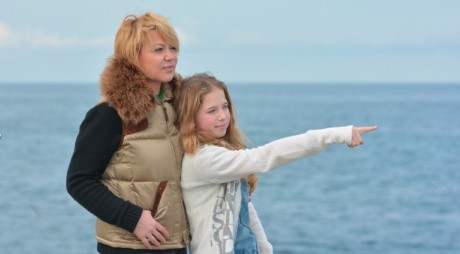 Inlingua Malta parent program