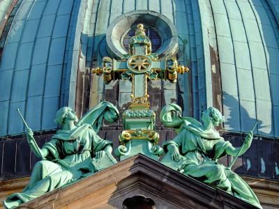 berlin-cathedral-kukabara