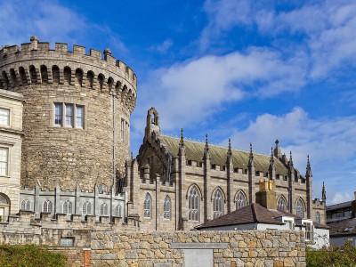dublin-hrad-kukabara
