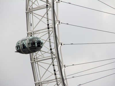 london-eye-kukabara