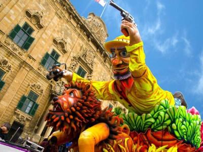 malta-carnival-kukabara