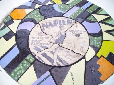 napier-novy-zeland-kukabara