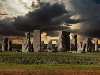 stonehenge-anglie-kukabara