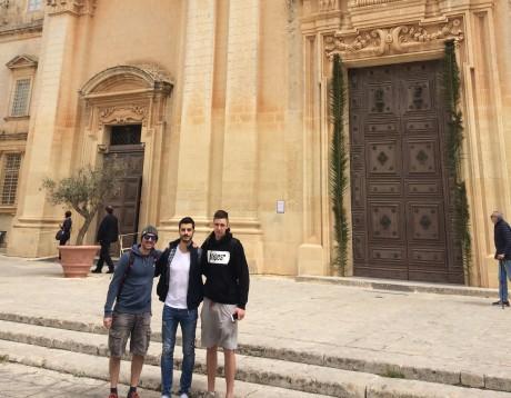 Vojacek_Malta_reference_Chamber (1)