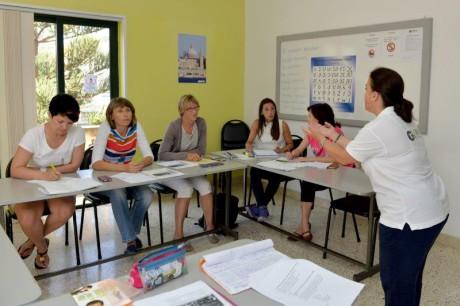 GV Malta studium Kukabara