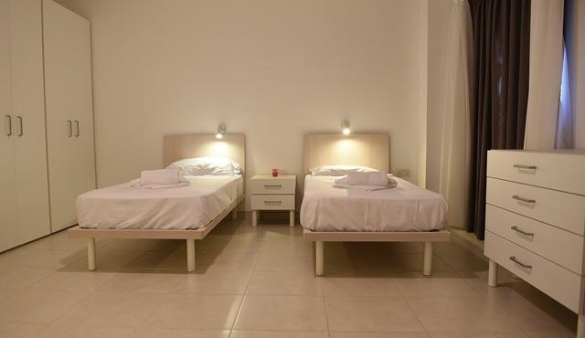 GV Malta_Hortensia Apartments II