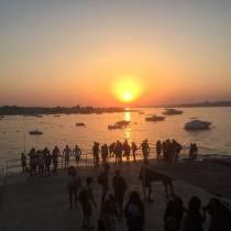 Hanackova_Gateway_Malta