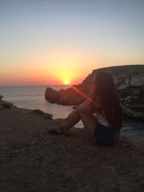 Hanackova_Gateway_Malta II
