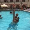 Vrkoč_ClubClass_Malta II