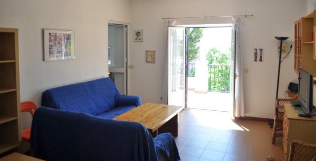 Debla onsite residence