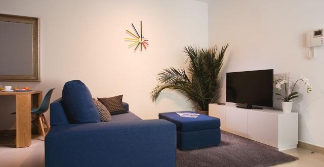 Debla_individual apartment